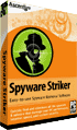 Spyware Striker