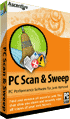 PC Scan & Sweep